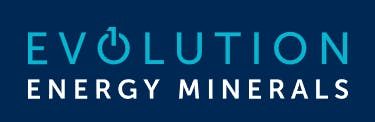 Evolution Energy Minerals