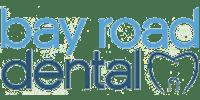 Client logo Bay Road Dental