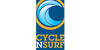Client logo Cyclensurf