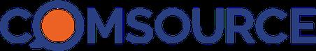 Comsource Telecom logo