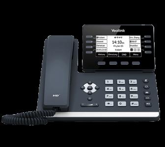 Phone YEALINK T53W