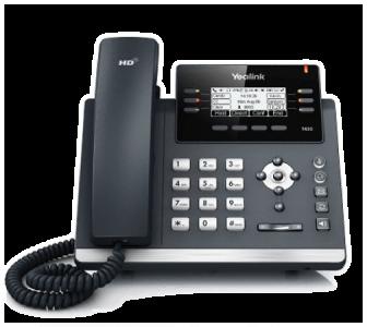 Phone YEALINK T42
