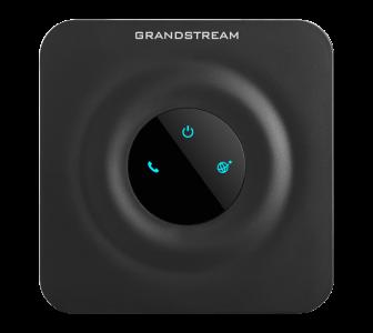 Grandstream HT801 Analog telephone adapter