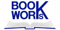 Logo client Book works