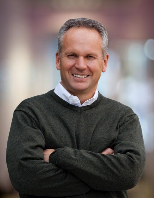 Steve Schwinke