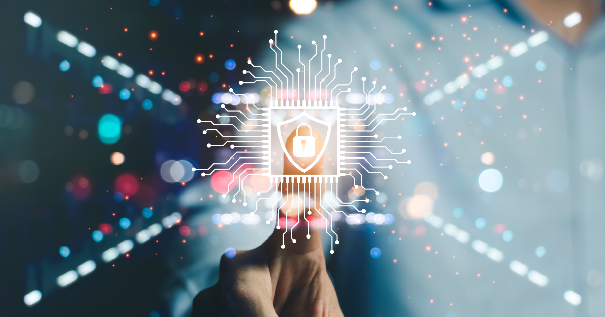 How Uptane Meets the Key WP.29 Cybersecurity Management System Requirements