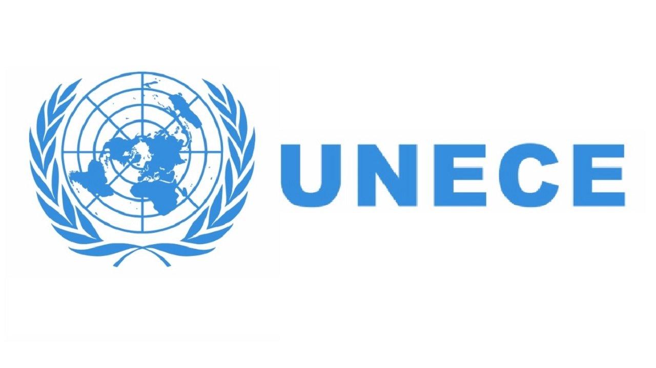 UNECE WP.29