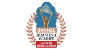 Sibros Award