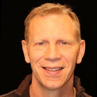 Bill foy profile picture