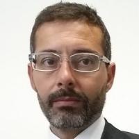 Luca Rodeschini profile picture