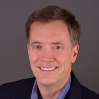 Brian Carlson Profile Picture