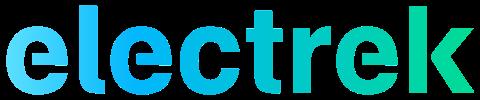 electrek logo