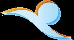 Dutch Don't Drown Foundation Logo