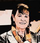Bernadette Corr