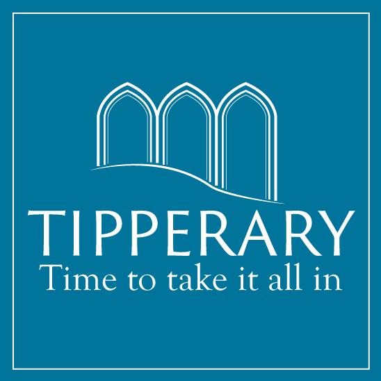 tipperary tourism logo