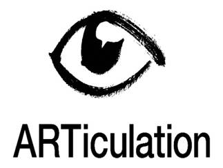 ARTiculation logo