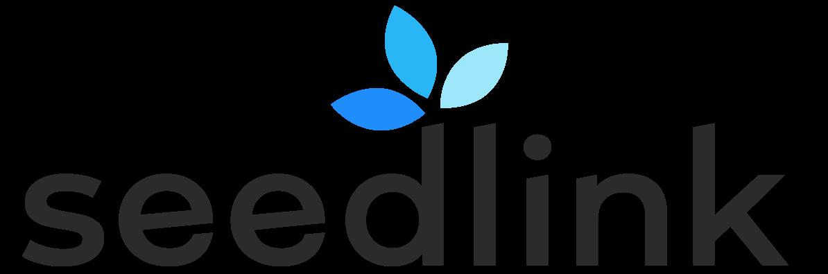 seedlink investments