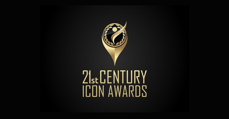We won the Technology Innovator Award!