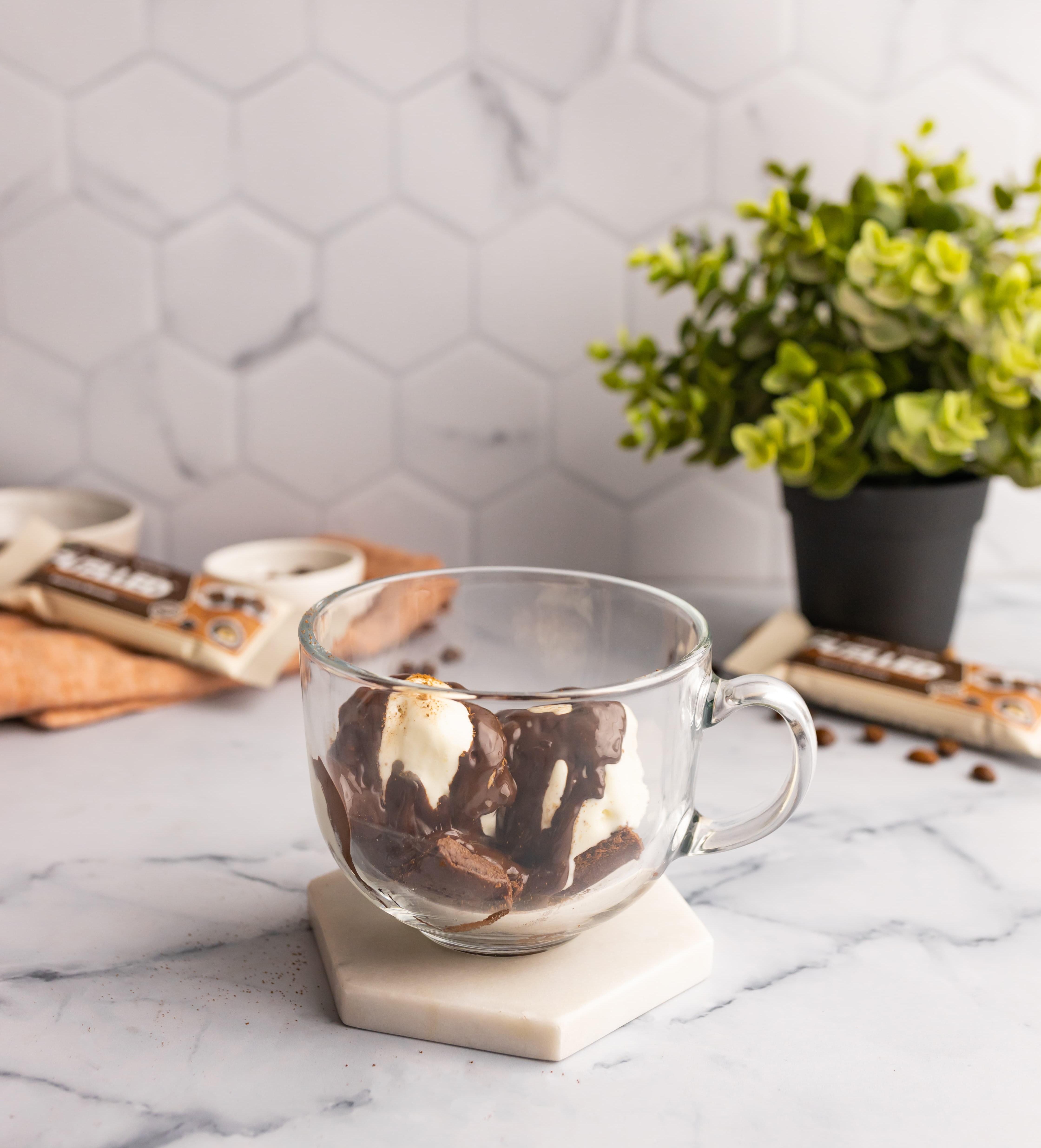 Fuelled-Espresso-Brownie-Sundae-Recipe