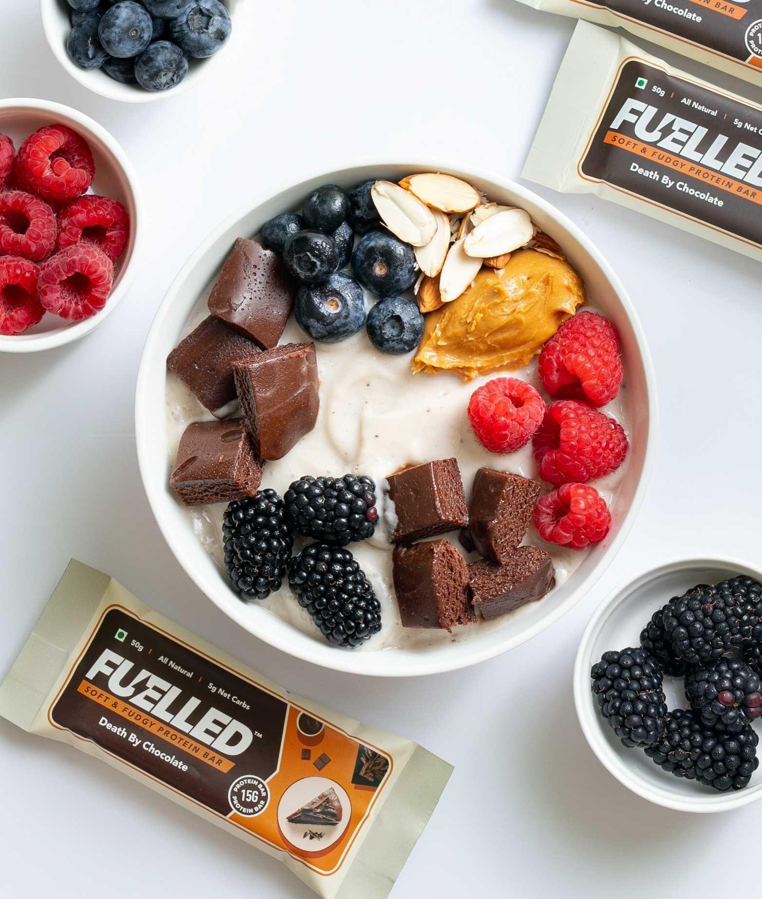 Berrylicious-PB-Chocolate-Smoothie