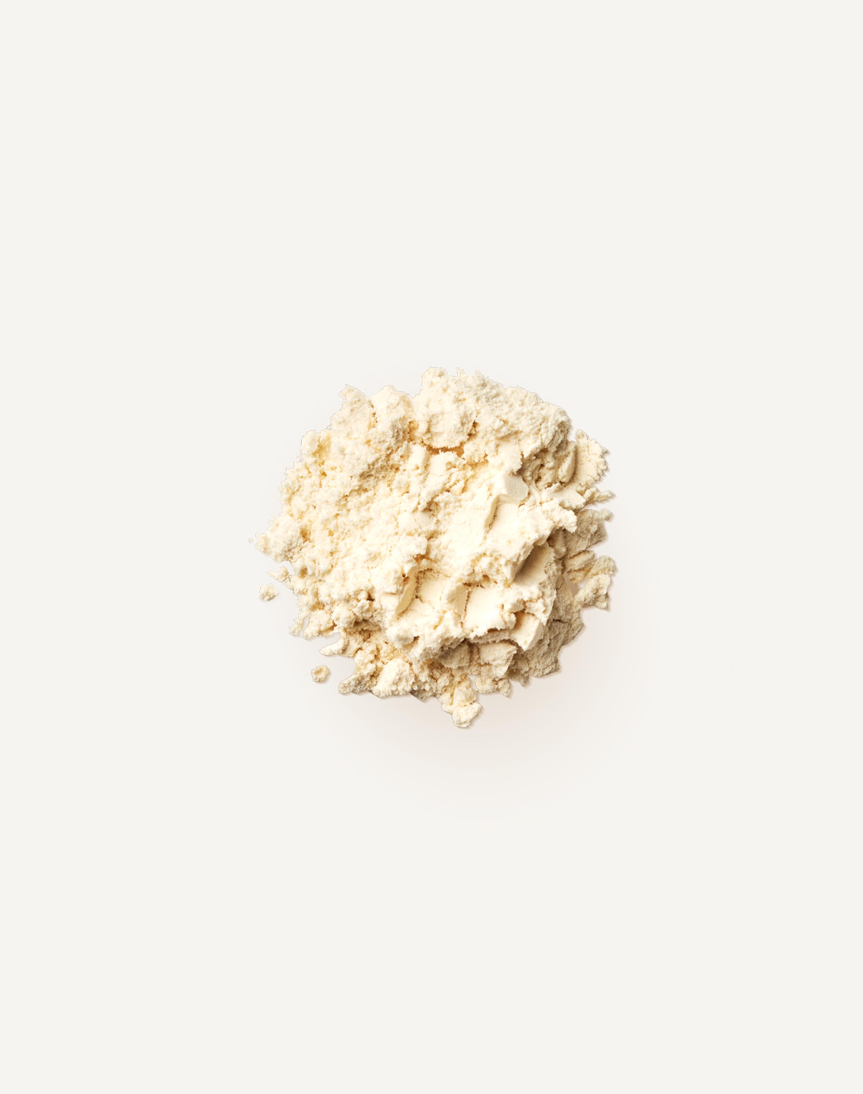 Fuelled Protein Bar Ingredient Protein Blend