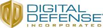 Digital Defense Incorporated