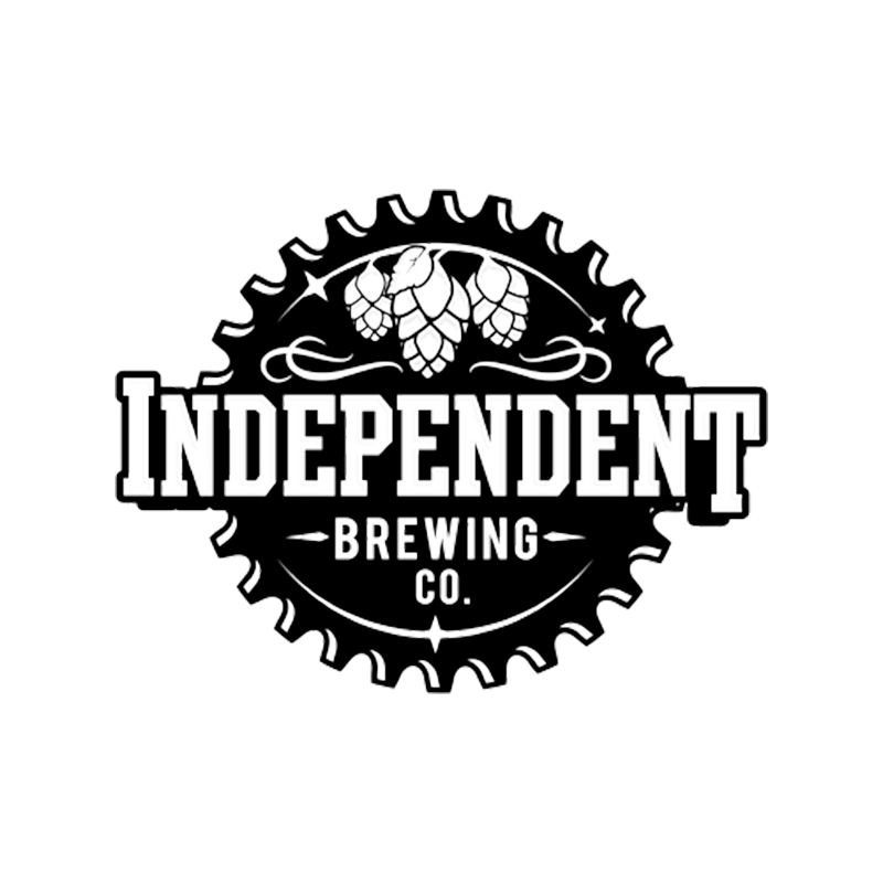 Independent Brewing Co
