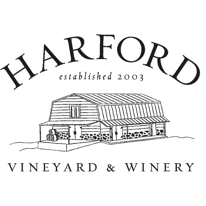Harford Vineyard & Winery