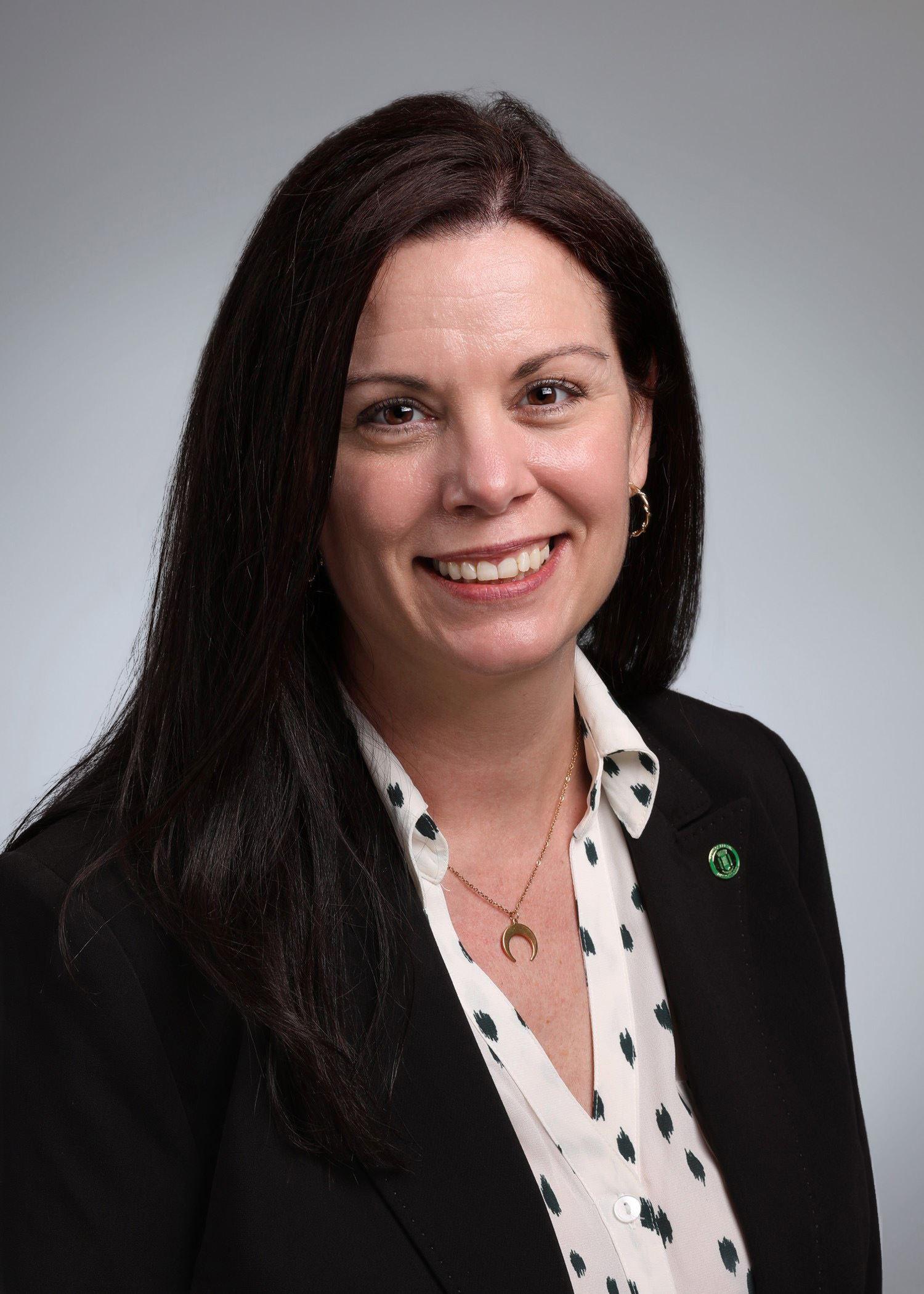 Amy Chmielewski
