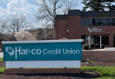 Har-co Credit Union
