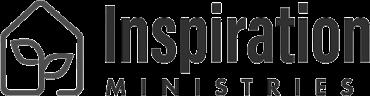 Inspiration Ministries Logo