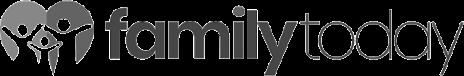 Family Today Logo