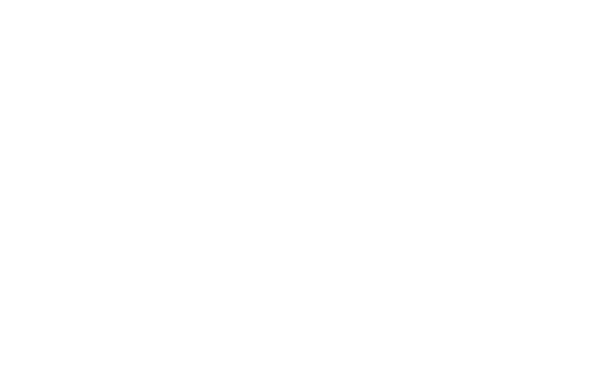 The Nuvo Group Stacked Logo