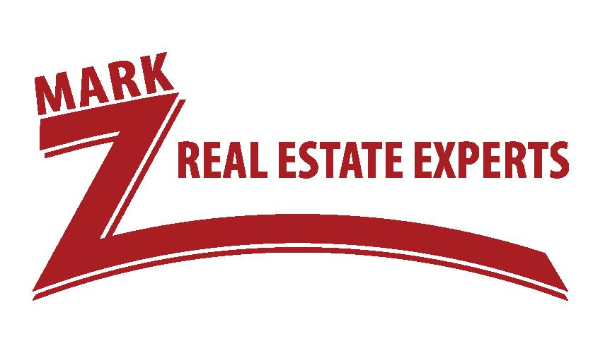 Mark Z Real Estate