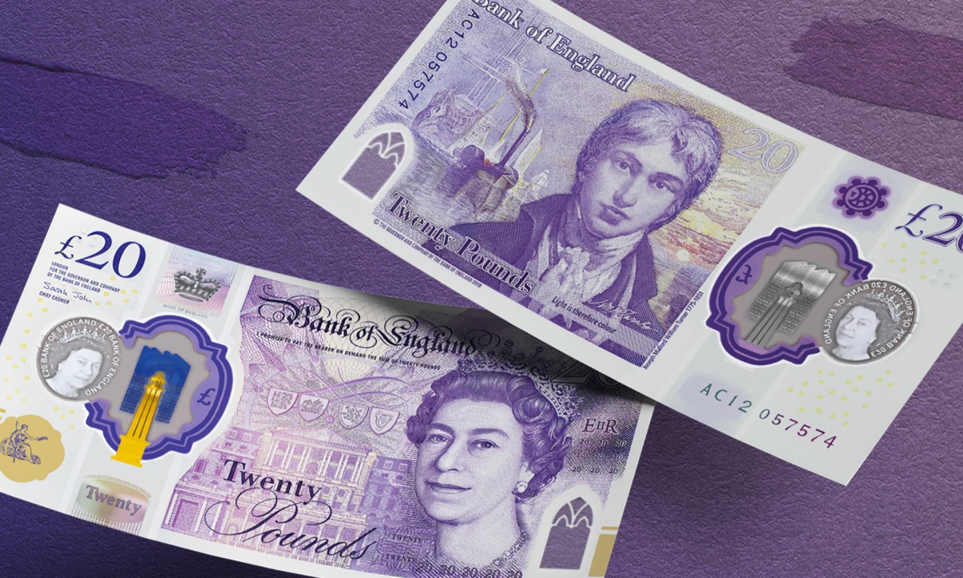 £20 CONSULTATION Deposit