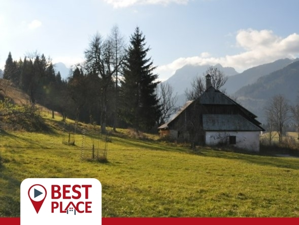Naturparadies Dreiländereck