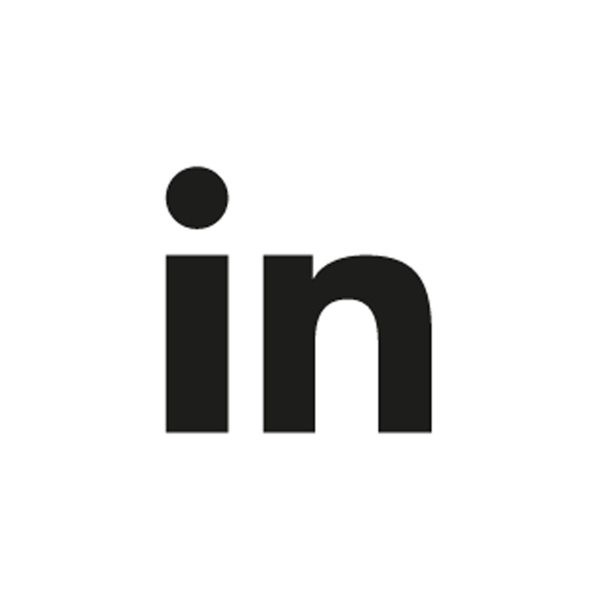 View LinkedIn Profile