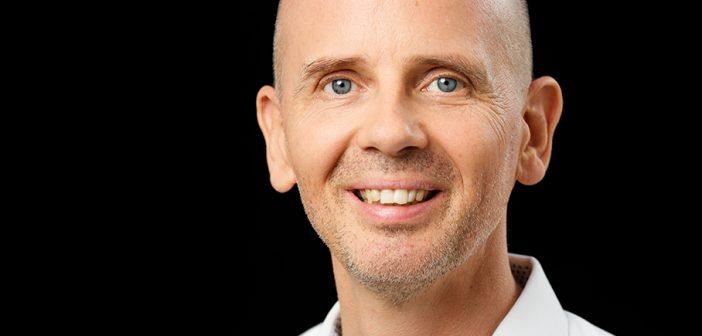 Met ceo Michael Colijn maakt laadleverancier Heliox de stap van start-up naar scale-up