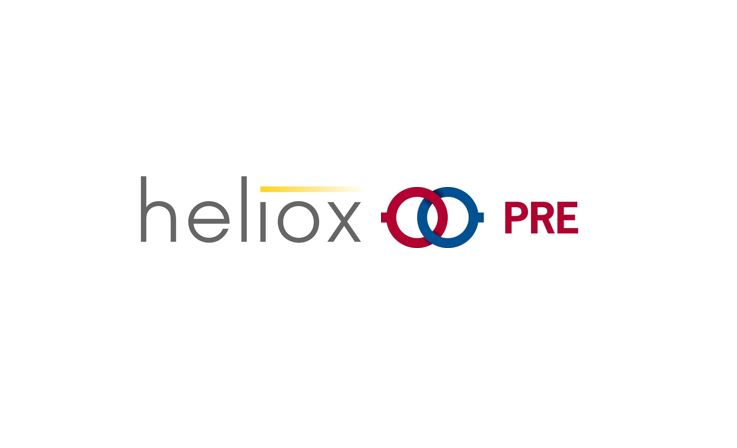 Heliox and PRE join forces to accelerate e-mobility