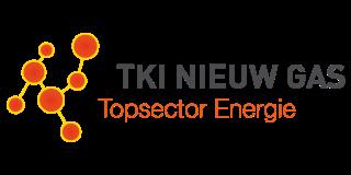 TKI Nieuw Gas