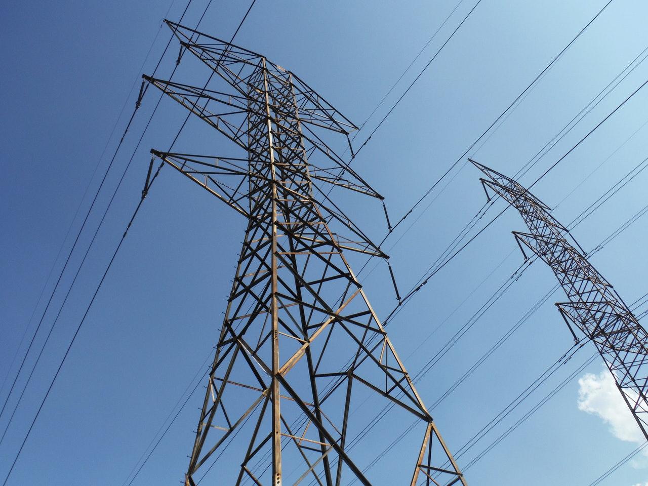 Smart Energy: How EV charging enables Smart Energy Management