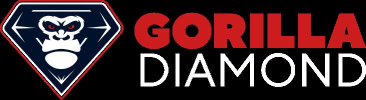 Gorilla Diamond