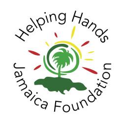 Helping Hands Jamaica Foundation