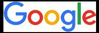 Google Social Media Logo Notar Costa Blanca
