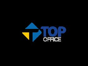 TopOffice