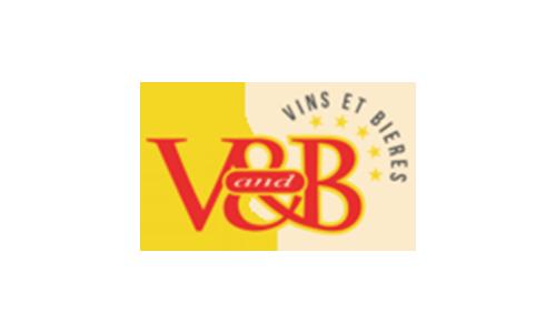 V&B - SC