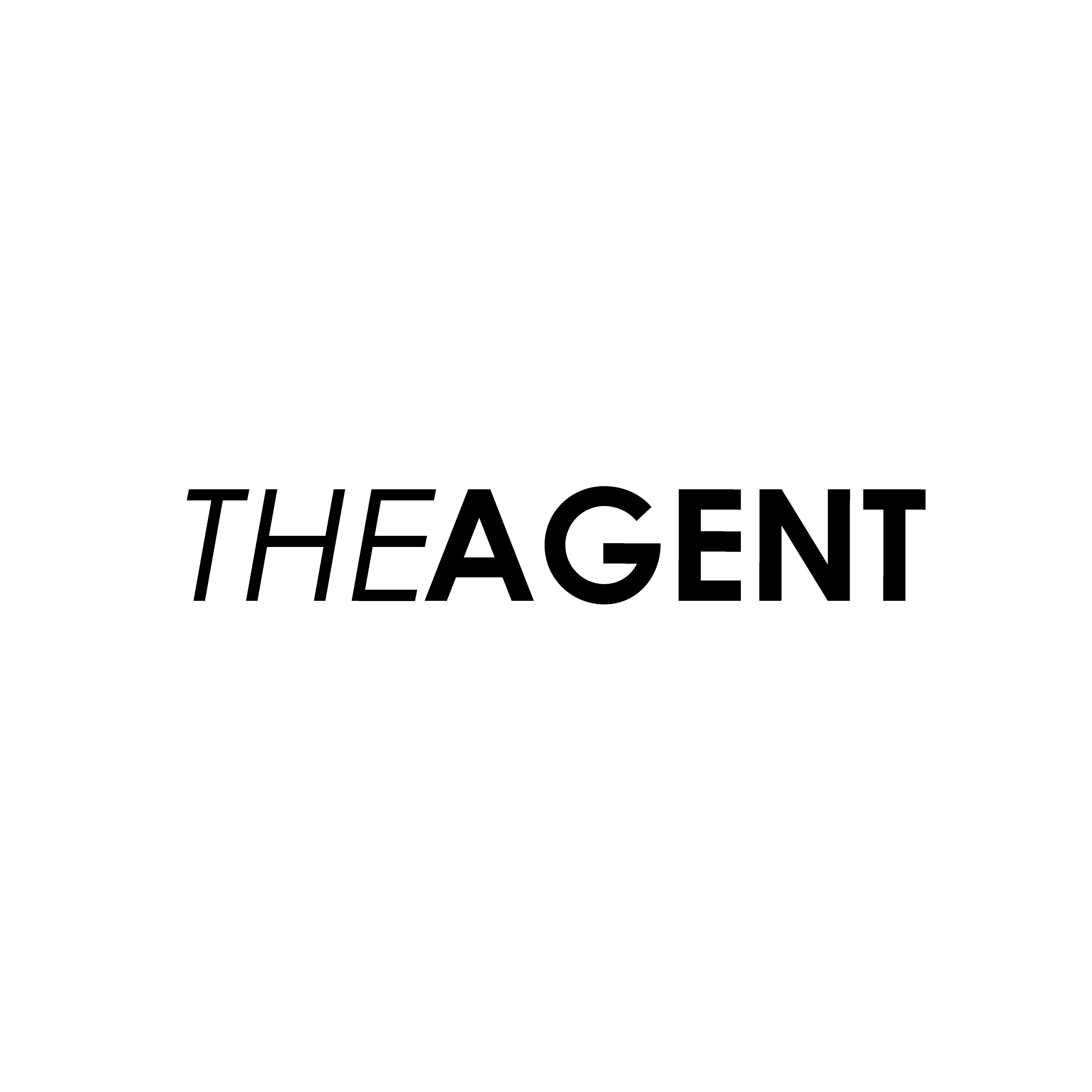 TheAgent - Succès client Mode & Cosmétiques