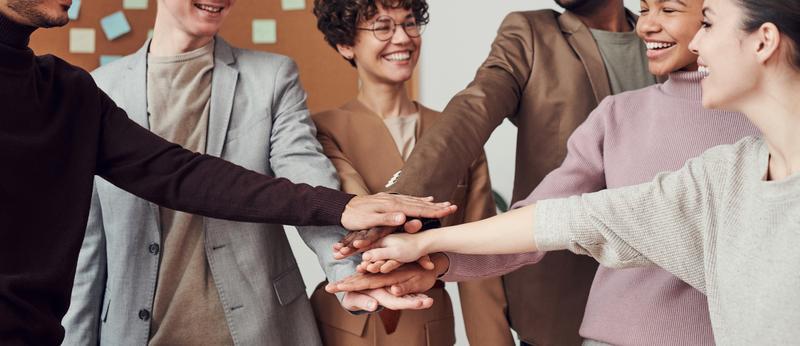 Quable et Proximis : Un partenariat qui fait tomber les barrières du multicanal