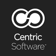 Centric software