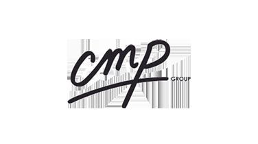 Groupe CMP